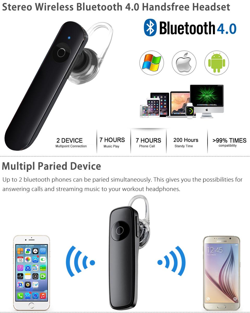 Earphones apple for iphone 7 - iphone earphones comfortable case