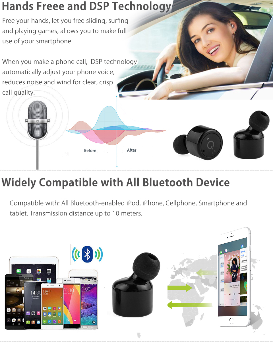 Earbuds with mic mute - apple phone earbuds with microphone