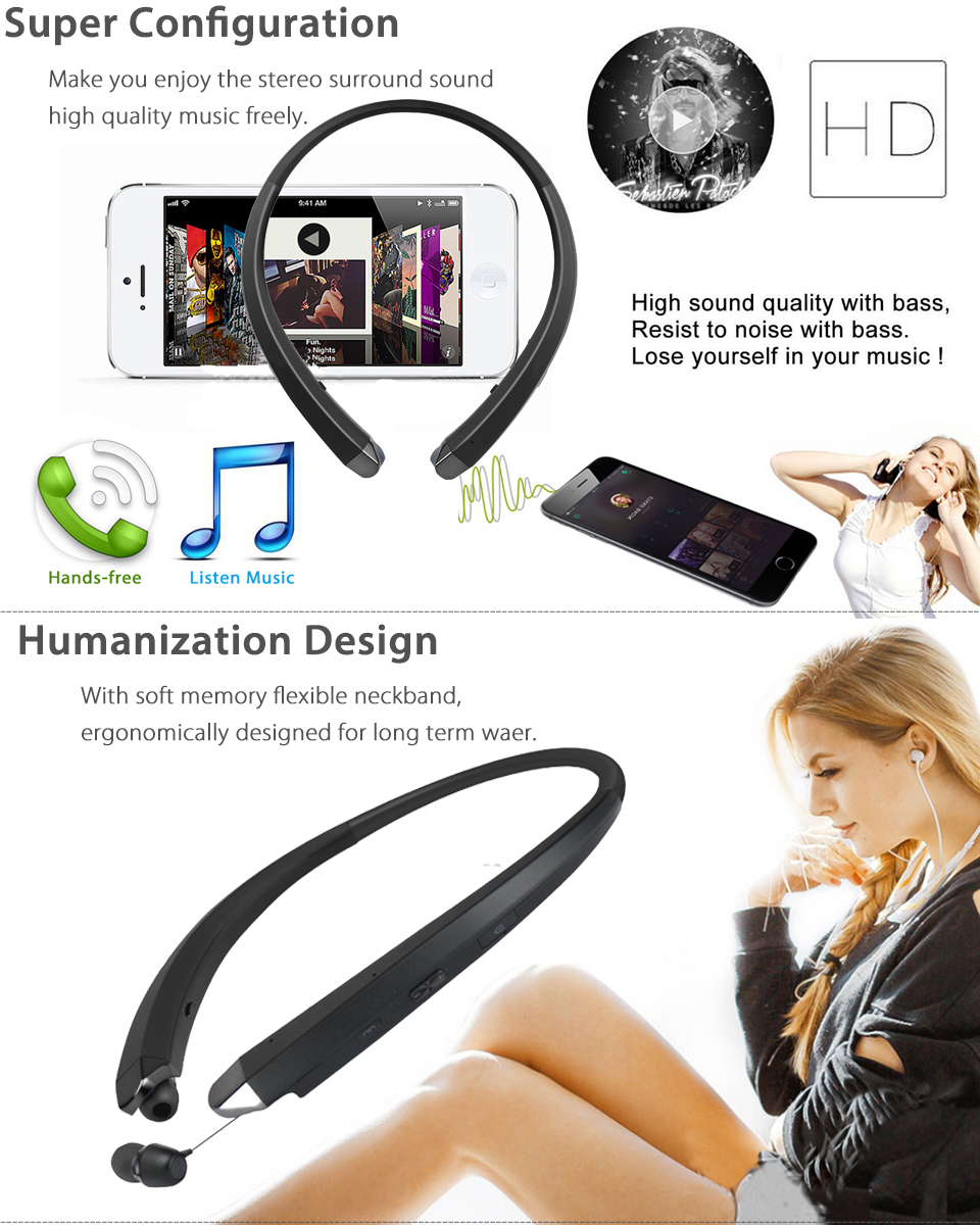 Earbuds microphone long cord - apple iphone earbuds with microphone