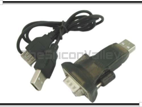 Palm Pre Plus Lock to AT&T Success Unlock Via USB - GSM-Forum