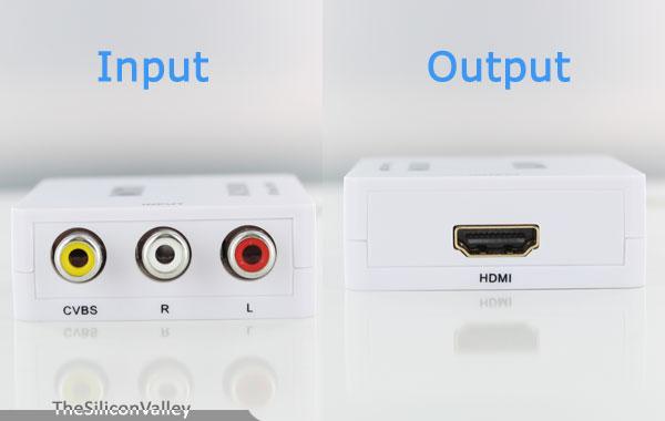 hdmi-to-rca composite video converter