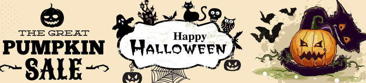 Happy-Halloween-Sale