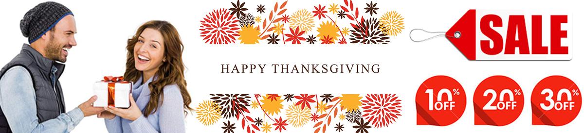 thanksgiving-day-2017