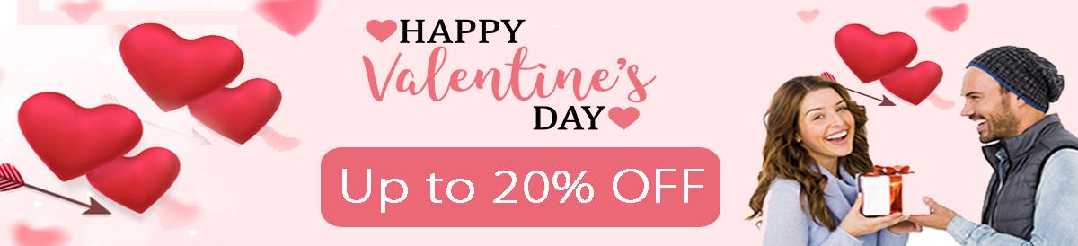 valentines-day-2018