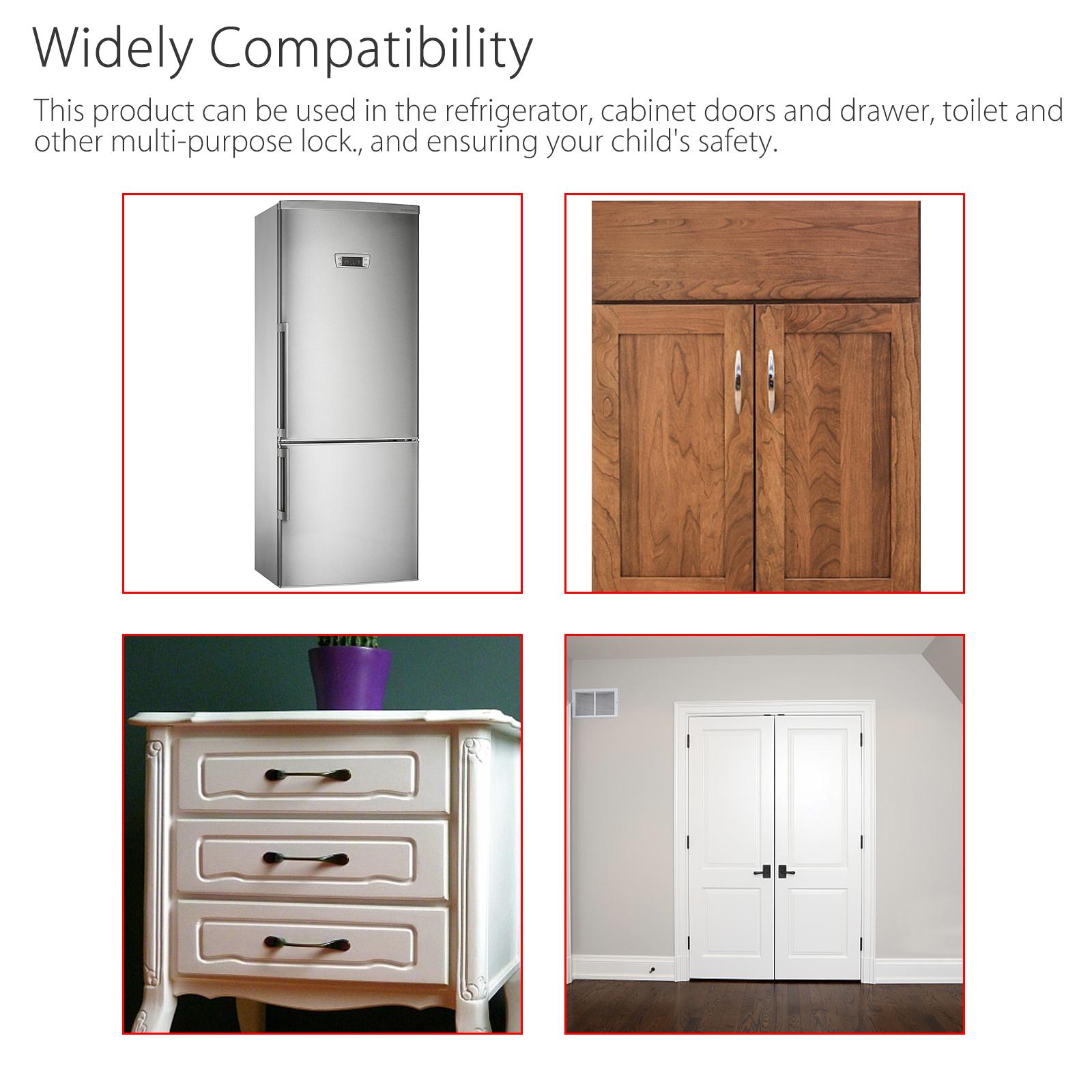 Lot Baby Kids Box Drawer Cupboard Cabinet Wardrobe