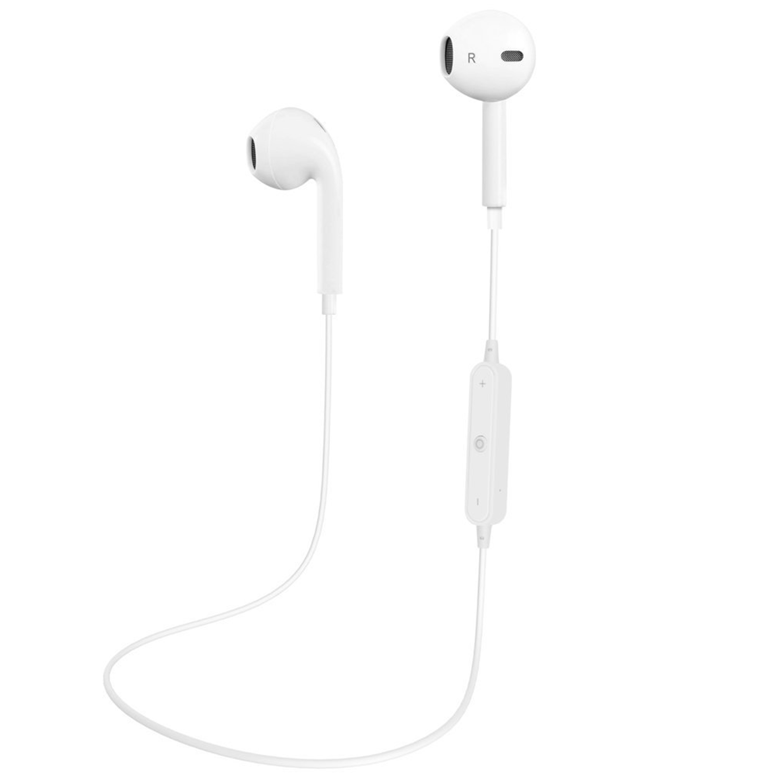 Iphone x accessories earbuds - running earbuds iphone x
