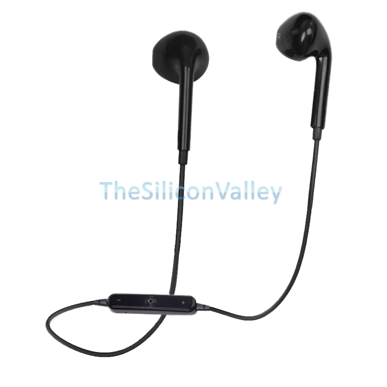 bluetooth earbuds for iphone bluetooth sport headset wireless running headphone 13685
