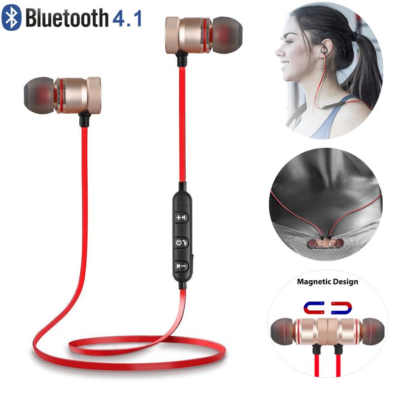 Earphones with mic apple - earphones microphone mute