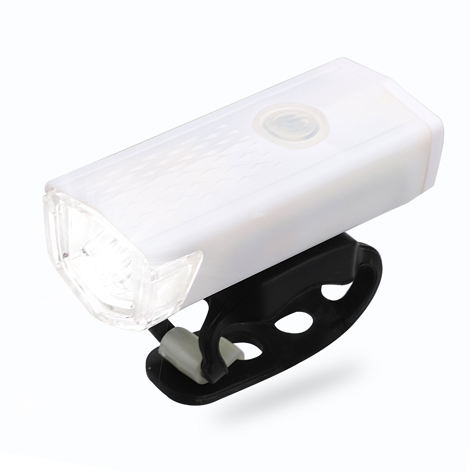thumbnail 47 - LED-USB-Rechargeable-Bycicle-Light-Headlamp-Headlight-Bike-Front-Rear-Lamp-3Mode