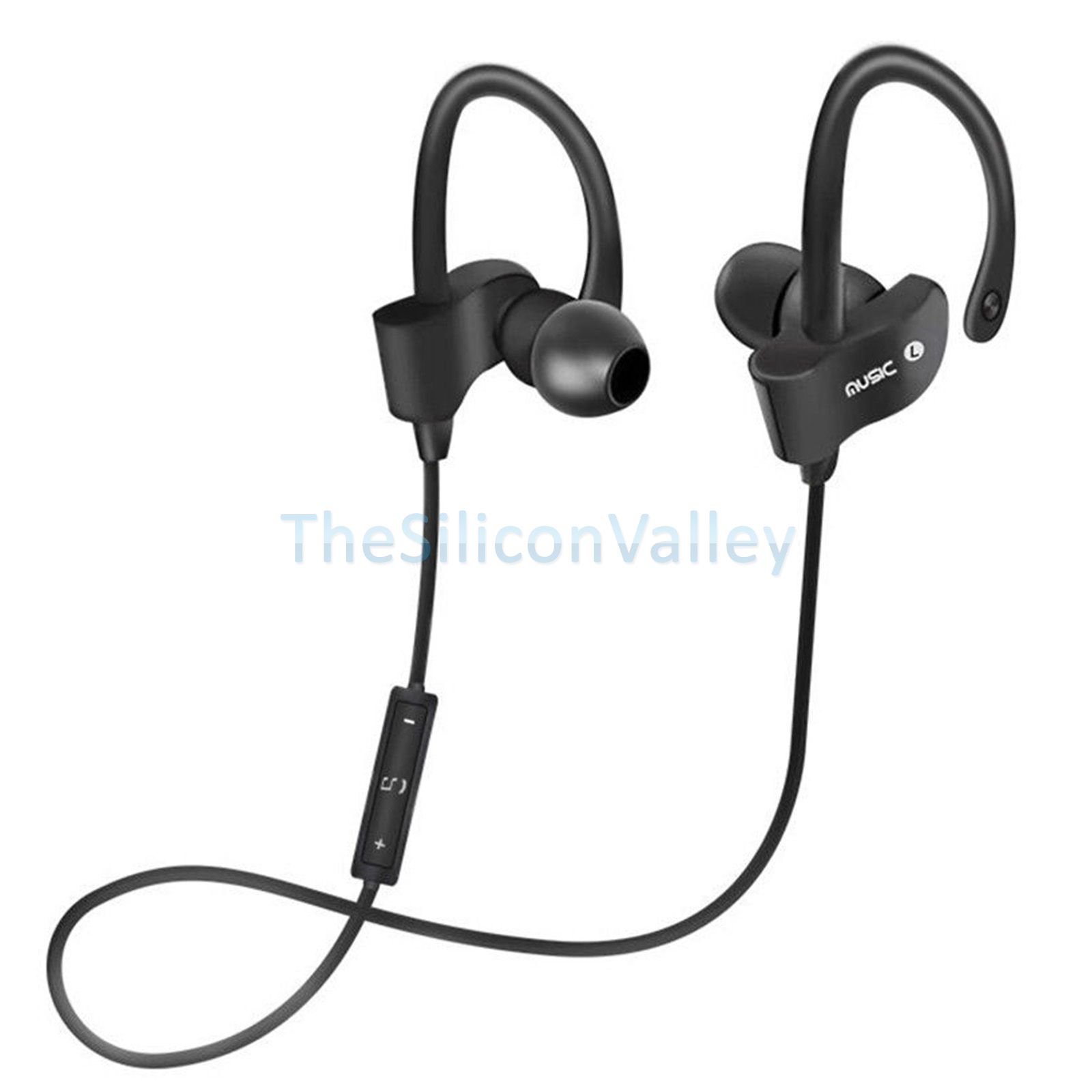 Earphones bose bluetooth wireless - wireless earphones sweatproof